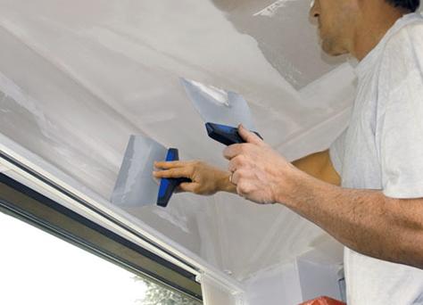 peinture bâtiment pas cher bordeaux