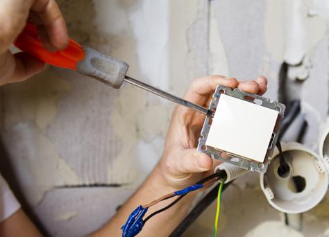 travaux electricien bordeaux